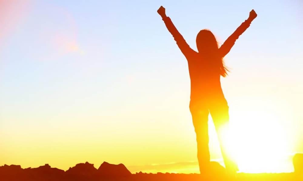 Что такое саморазвитие и как познать себя?
